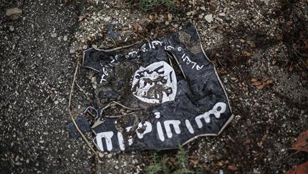 Крымский политолог: ИГИЛ – детище США, созданное старанием ЦРУ