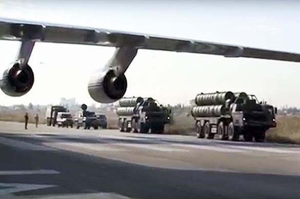 Эксперт: США прозевали возрождение российской армии